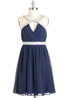 I love this Dress !!!!
