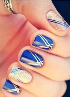 Love these colours but I am wearing black and white so id switch it :)