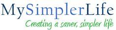 MySimplerLife   Calendar