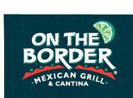 On the Border Gluten Free menu. Go to website & click on menu then click on Allergen information.