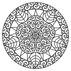 Free-Abstract-Coloring-Pages.gif 792×792 pixels