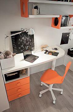 Arredare studio in casa best arredamento studio da casa e for Mazzola arredamenti