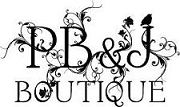 PB Vintage Boutique Clothing