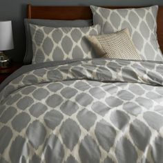 possible bed cover