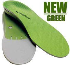 Foot podiatrist Greensboro NC: http://goarticles.com/article/Foot-Podiatrist-Greensboro-NC/7566529/