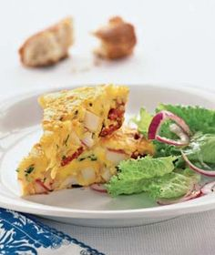 breakfast, food, potatoes, dinner recipes, chorizo