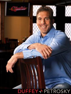 Former NHL player Chris Chelios (Detroit Redwings) was born on January 25, 1962