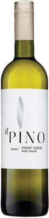 Mouthwatering and mountain fresh. Crisp, clean lemon and grapefruit flavors, a touch of ripe white stone fruit and a sophisticated, minerally edge.