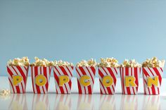 mini popcorn die from Lifestyle crafts
