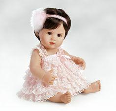 new babies, girl doll, sweep sweep, babi doll, baby dolls