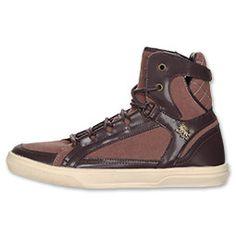 Vlado Men's Shoes