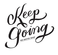 Don't give up! #inspiration #life #quotes