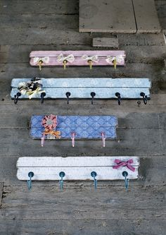 Vitrinas on pinterest online clothes patchwork sofa and - Decoracion de vitrinas ...