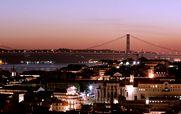 Romantic Breaks and City Views at Corinthia Hotel Lisbon