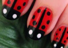 Lady Bugs *-*