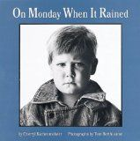 On Monday When it Rained - pinned by @PediaStaff – Please Visit  ht.ly/63sNt for all our pediatric therapy pins