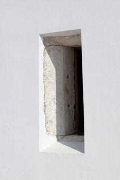 a f a s i a: Bruno Lucas Días architectur