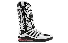 shoes, cowboy boots, style, jeremi scott, soft cell, adida, boot sneaker, sneakers, jeremy scott