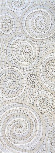 TO THE HEART OF IT. Sue Kershaw  Mosaic Artist (York, UK). www.mosaicart.org.uk / 07929 884759