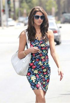 cute hair, style. This is what I want for my next style!!!!!