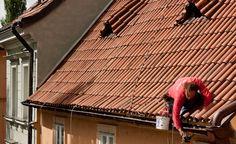 #Prague hardest..