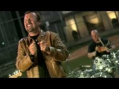Casting Crowns - American Dream - YouTube