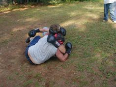 backyard MMA fighting GLOBALFIGHT PROFILES