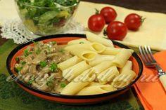 Приготовить куриный суп с вермишелью
