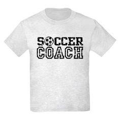 Praise U12 soccer coach