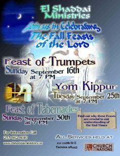 feast of pentecost jewish calendar
