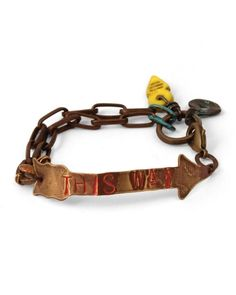 Click here to restore original picture. bracelet