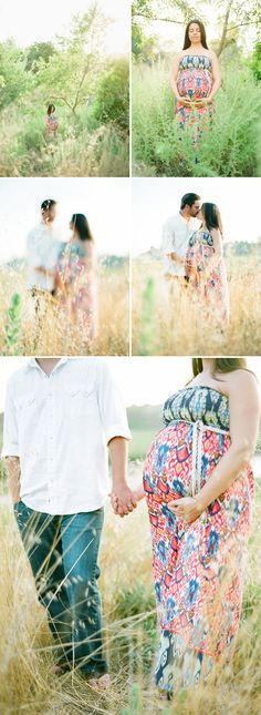 #pregnant