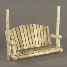 garden swings, porch swings, swing seat, outdoor wooden, wooden garden