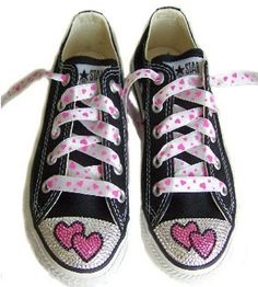 Oh these are too cute ... I made a pair similar to this for my neice
