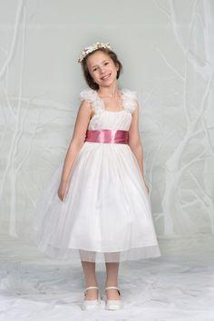 Target Dresses For Women