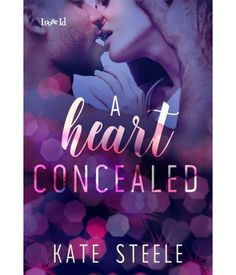A Heart Concealed by