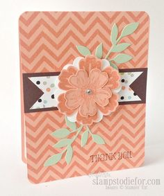 My Top 5 Reasons to Become a Stampin' Up! Demonstrator, what would yours be?