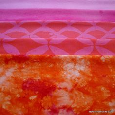 Don't miss our bright and sassy home decor items at www.CreativeHomeDecorations.com fuschia pink, decor item