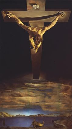Famous Surrealist Artists   salvador dali paintings and famous surrealist art works online include