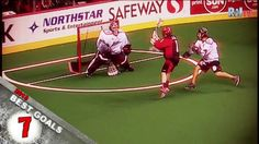 Roughies Top10Goals 2013 on Vimeo