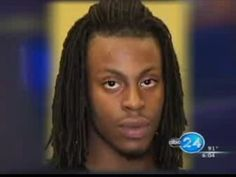 Handcuffed Black Youth Shot Dead In Back of Cop Car; Officer Alleges Suicide