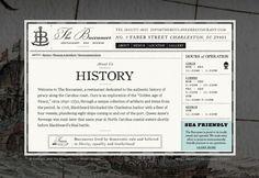 webdesign, web interfac, web design, web site, typograph web