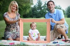 great family pic ideas