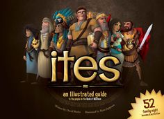 """ites"" Book Review,"