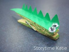 alligators and crocodiles, books and activities