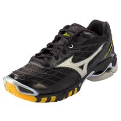 Mizuno Volleyball Shoes! Need these