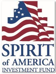 David Lerner Associates recently announced the launch of the Spirit of America Income & Opportunity Fund (SOAOX), the fifth in the Spirit of America family of mutual funds. The fund, officially launched on Independence Day, features an aggressive approach to income-oriented products along with the flexibility to take advantage of opportunities based on changing economic conditions. http://news.davidlerner.com/news.php?include=144616