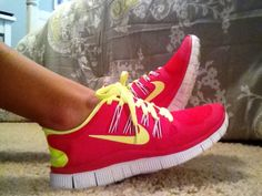 Nike free on Pinterest #1: a839b4d9fd1b2f52f8100b602c8a39d2