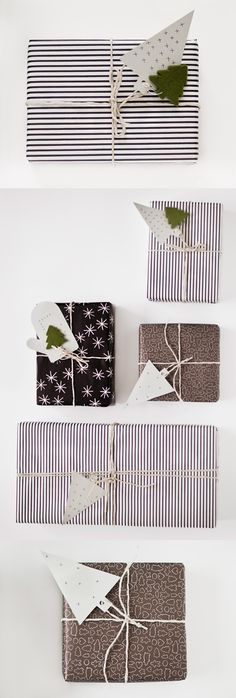 holiday, giftwrap, gift wrapping, paper, diy gifts, handmade gifts, gift tags, christmas wrapping, christmas gifts
