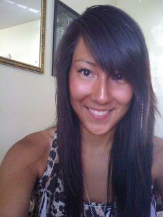 American Indian People | American Indian Studies at UW - american indians, nativ american, american woman, american beauti, native americans, genuin american, people, indigen nativ, nice hair